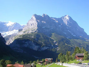 eiger-view
